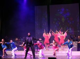 Die große Andrew Lloyd Webber Musical Gala
