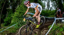 Mountain Bike Cross-Country World Championships - Donnerstag