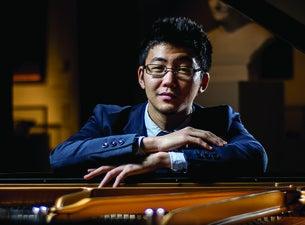 Pavel Kuznetsov spielt - Chopin pur