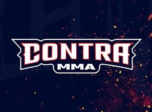 Contra MMA