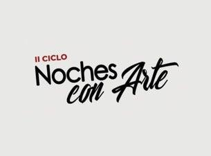 Noches con Arte en la Venta de Vargas