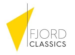 Fjord Classics