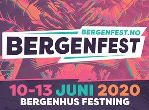 Bergenfest