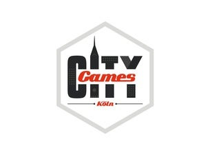 CityGames Köln