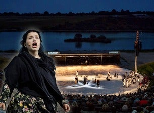 Lucia di Lammermoor - Opera Hedeland