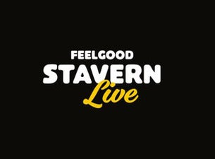 Feelgood Stavern Live