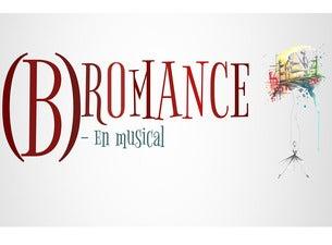 Bromance DNT