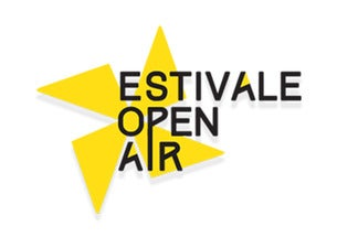 Estivale Open Air - The Offspring – The Hives – Last Train - weitere