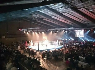 Herlev Fight Night