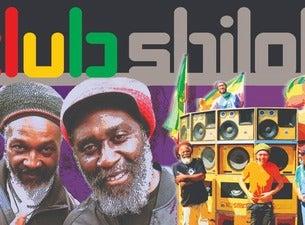 Club Shiloh