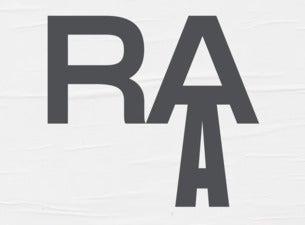 Raa Festival