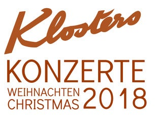 Klosters Music Festival - Winter