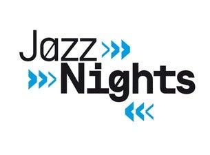 The Jazz Animals