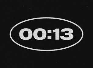 00:13