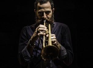Avishai Cohen Quartet