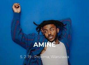 Aminé