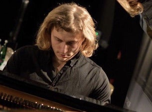 Chopin Pur