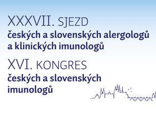 XXXVII. sjezd ČSAKI/SSAKI a XVI. kongres ČIS/SIMS