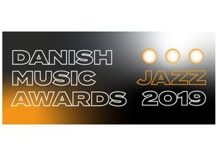 Danish Music Awards Jazz