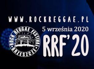 Rock Reggae Festival