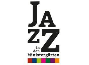 Jazz in den Ministergärten: Sieben Länder – Ein Festival