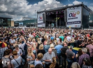 Bremen Olé