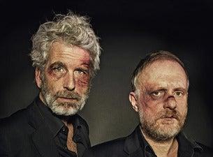 """Stermann & Grissemann - """"Gags, Gags, Gags"""""""