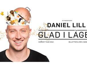 Daniel Lill
