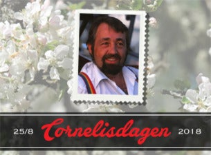 Cornelisdagen