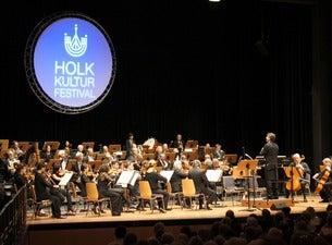 Philharmonisches Orchester Bremerhaven