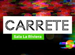 CARRETE