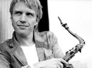 Fredrik Lundin