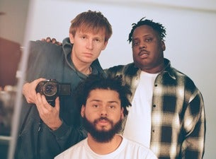Injury Reserve (US)