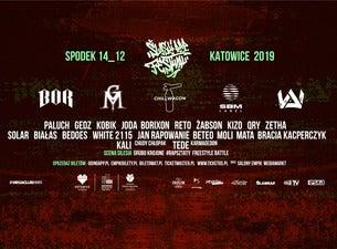 Śląski Rap Festival