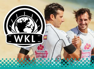 Kiteboarding World Cup