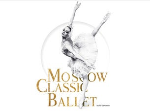 Moscow Classic Ballet