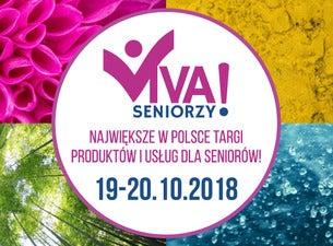 Viva Seniorzy!