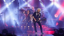 Queen and Adam Lambert | The Ultimate On Stage Experience