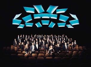 Sinfoniekonzerte Wilhelmshaven