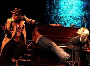Die Wanze - bremer kriminal theater