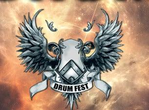 Drum Fest