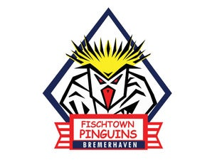 fishtown pinguins tickets