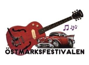 Östmarksfestivalen