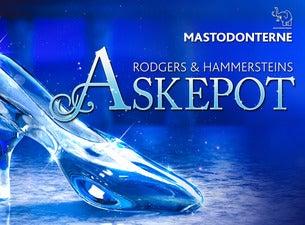 Askepot (Mastodonterne)