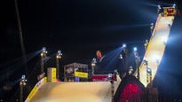 ARAG Big Air Freestyle Festival 2017 | Freitag, 01.12.2017