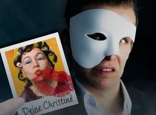 Das Phantom der Oper - Der Original Fake