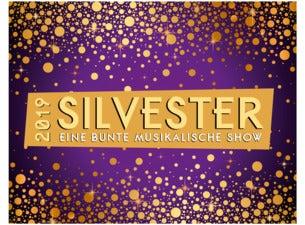 Silvester Show – Fritz Bremen
