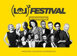 LOL² Festival