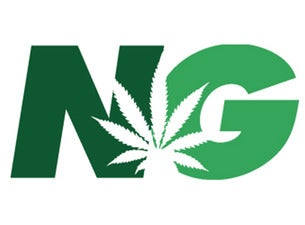 North Grow Cannabis Expo
