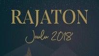 rajaton joulu 2018 joensuu Rajaton Joulu 2018 tickets. 2018 12 02 CARELIA SALI JOENSUU rajaton joulu 2018 joensuu